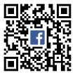 qr-event-fb