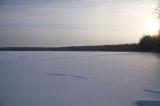 Озеро Хрящёвское