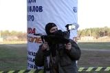 Cameraman за работой