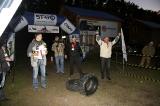 Победители серии трофи-рейдов Квадрожара-2012