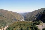 Долина реки Иссык