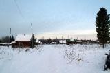 Посёлок Тайлакова