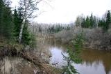 Река Шиш