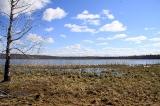 Озеро Урманное