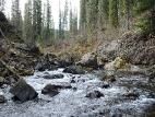 Река Учал