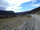 Долина реки Тархата