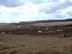 Долина реки Кальджинкол