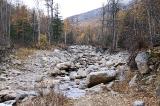 Река Срамная
