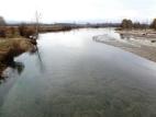 Река Улюгна