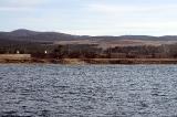 База Байкалов Острог