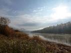 Река Кут
