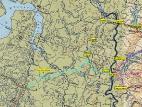 map003_autozimnik