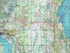 map004_igarka