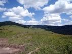Долина реки Мал. Алес