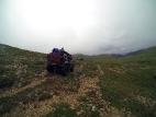В Угульской долине