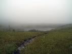 Озеро Виктории