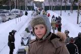 Младший организатор