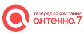 antenna7