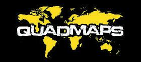 QuadMaps