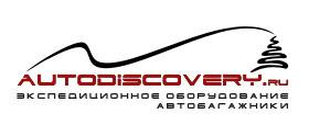AUTODISCOVERY